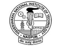 VNIT (Visvesvaraya National Institute of Technology), Nagpur
