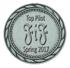 FIFs2017_PILOT_SILVER_JG1Snaggle.png?dl=