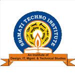 Srimati Techno Institute, Kolkata