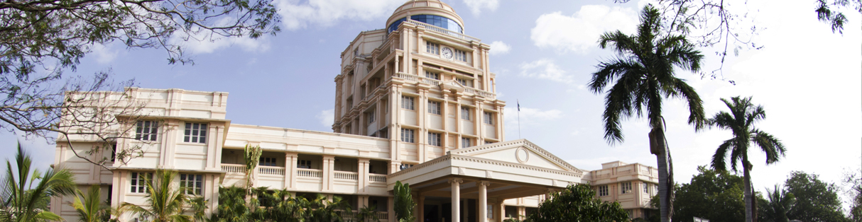 P G P College Of Nursing Image