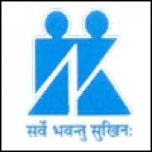 Swasthya Kalyan Homoeopathic Medical College And Research Center