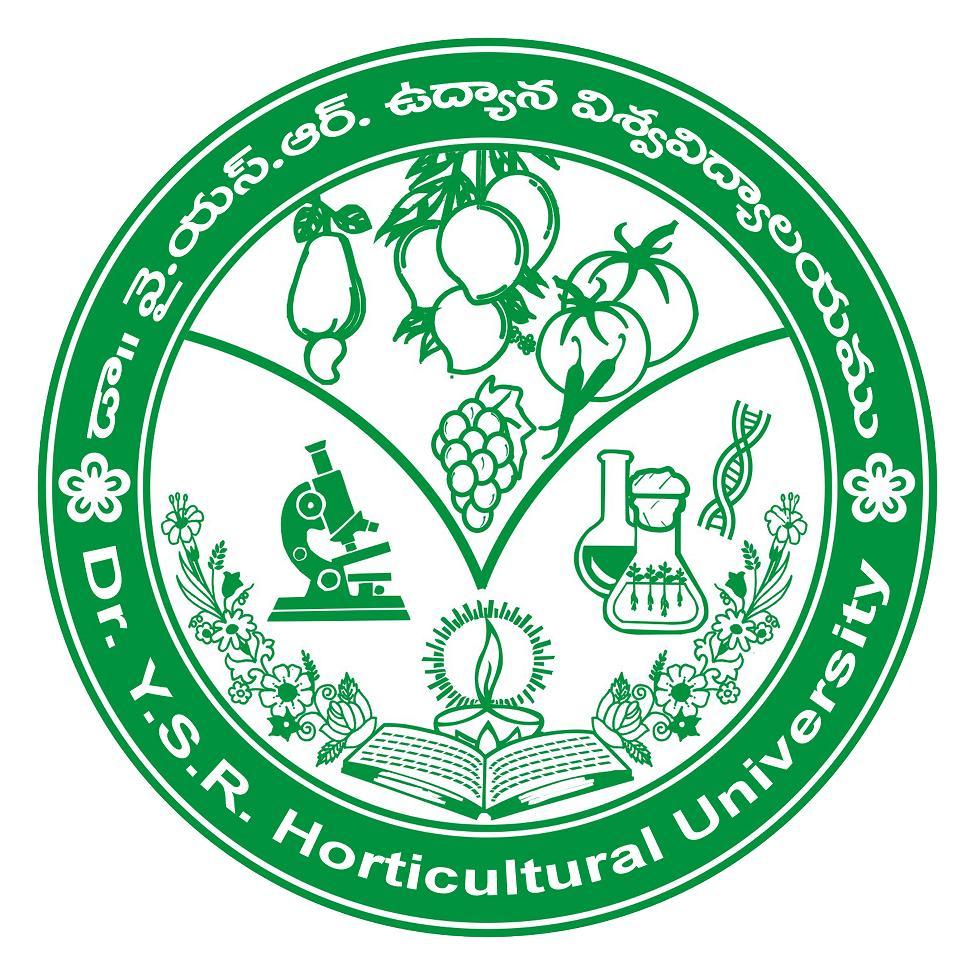 College of Horticulture, Chinnalataripi