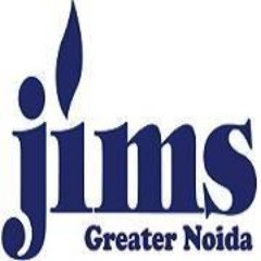 JIMS Engineering Management Technical Campus, Greater Noida