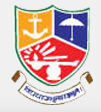 Maharaja's College