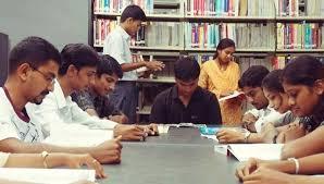 B.H.S.S.Trust'S Polytechnic
