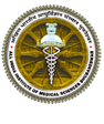 AIIMS (All India Institute of Medical Science), Bhubaneswar