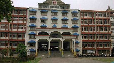 GIRIJANANDA CHOWDHURY INSTITUTE OF MANAGEMENT AND TECHNOLOGY, Guwahati