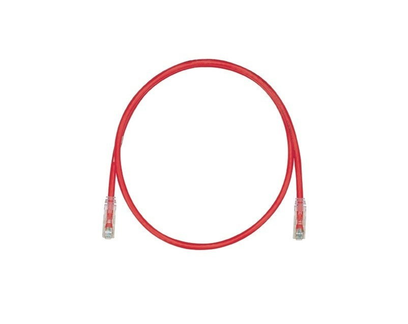 patch-cord-cat6-rojo-panduit-original-14-pies-utpsp14rdy