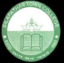 Silapathar Town College, Dhemaji