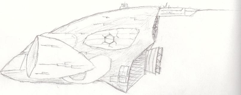 [Image: Ship.png]