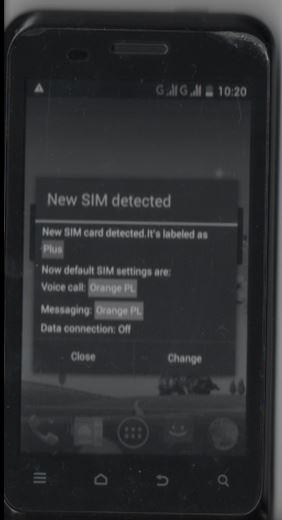 [Obrazek: 1_sim_detected.JPG]