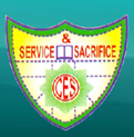 Dr. Arvind B. Telang Senior College of Arts,Science and Commerce, Pune