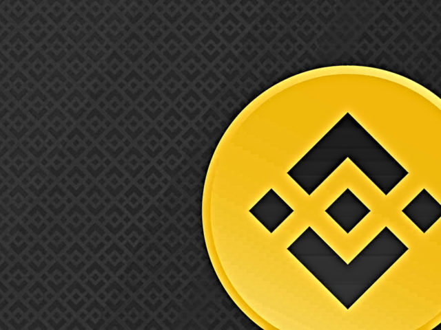 Where To Buy Trx Coin