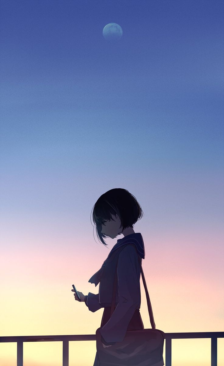 Anime Backgrounds 2