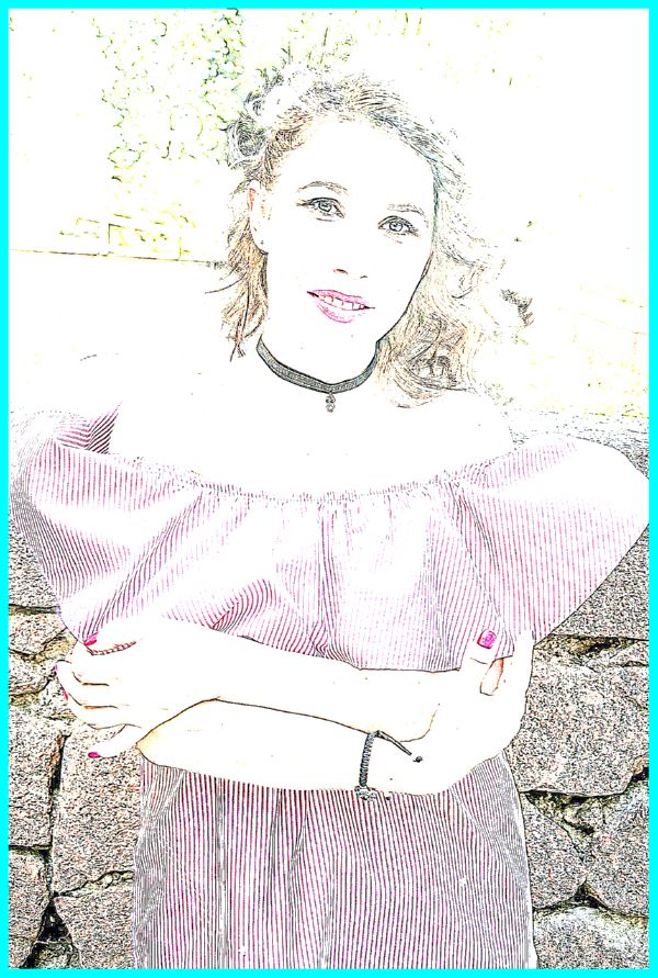 Digital Playground Brittney White
