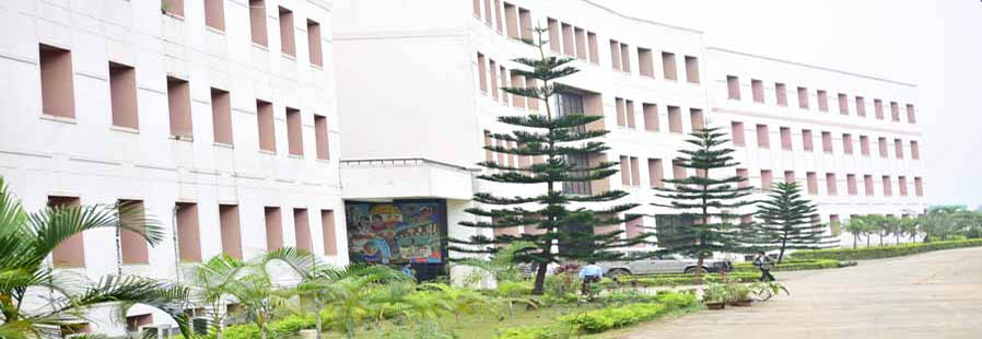 ICFAI (Institute of Chartered Financial Analysts of India), Tripura