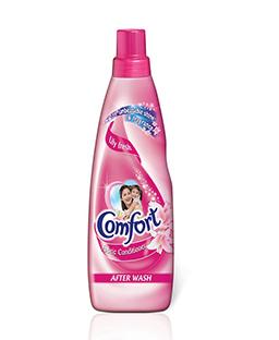 comfort pink 200ml