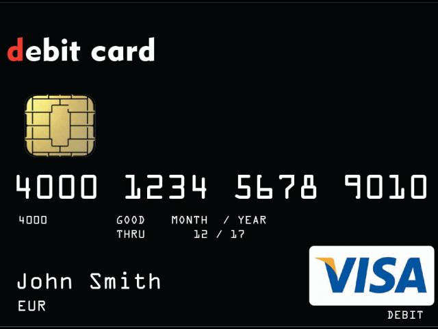 Is Electrum Wallet Safe