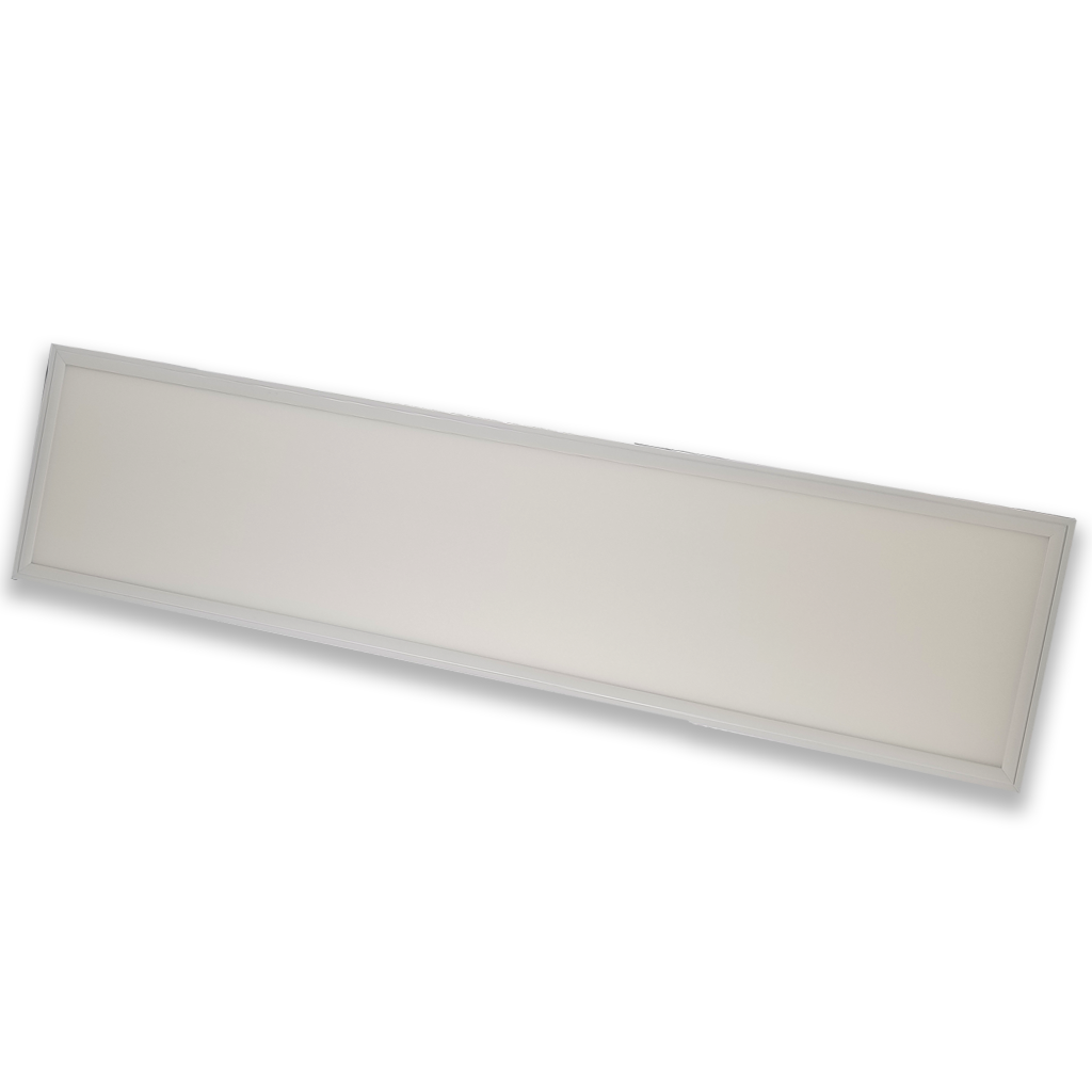 1x4-LED-Panel-Light-Bronze-02