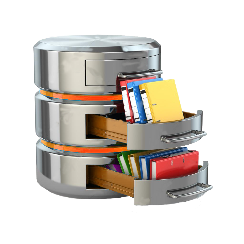 Las Bases de Datos  Segmentadasson  conjuntos de datos con características similares que permiten promocionar marcas o productos a un segmento determinado, tienen la ventaja de apertura a nuevos mercados como una mejor inversión comparada con una investigación de mercados.