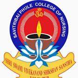Savitribai Phule College Of Nursing