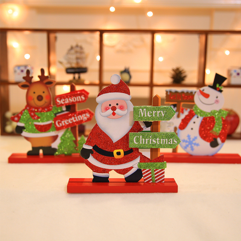 Other Garden Patio Amp Pets Christmas 2017 Table