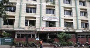 Haritha College Of Nursing Image
