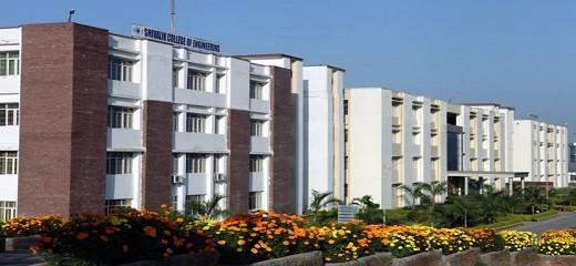 Shivalik College of Engineering, Dehradun Image