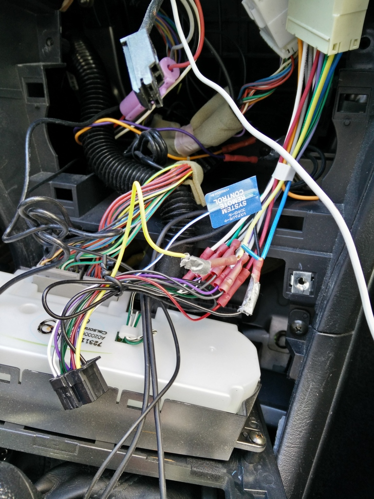https://dl.dropboxusercontent.com/s/bwcauaogccci2zb/wiring%20mess_zpsip1g8zzb.jpg?dl=0