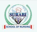 Surabi School of Nursing, Coimbatore