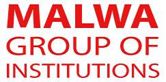 New Malwa Institute of Nursing