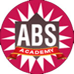 ABS ACADEMY OF SCIENCE,TECHNOLOGY AND MANAGEMENT