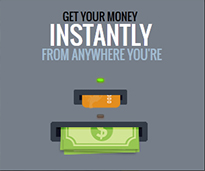 Currency Convert GWD HTML5 Ad Banner