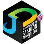 JD Institute of Fashion Technology, New Delhi