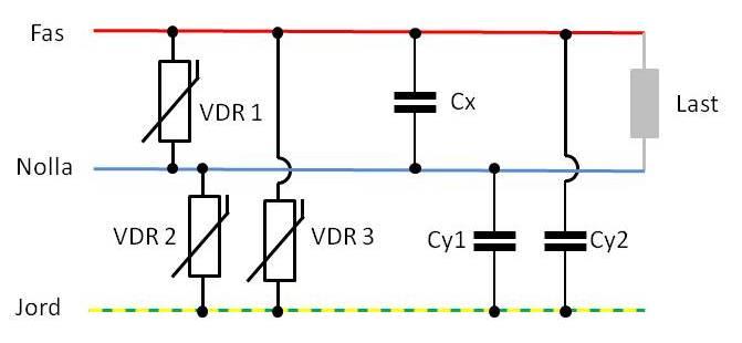 varistor8.jpg?dl=0