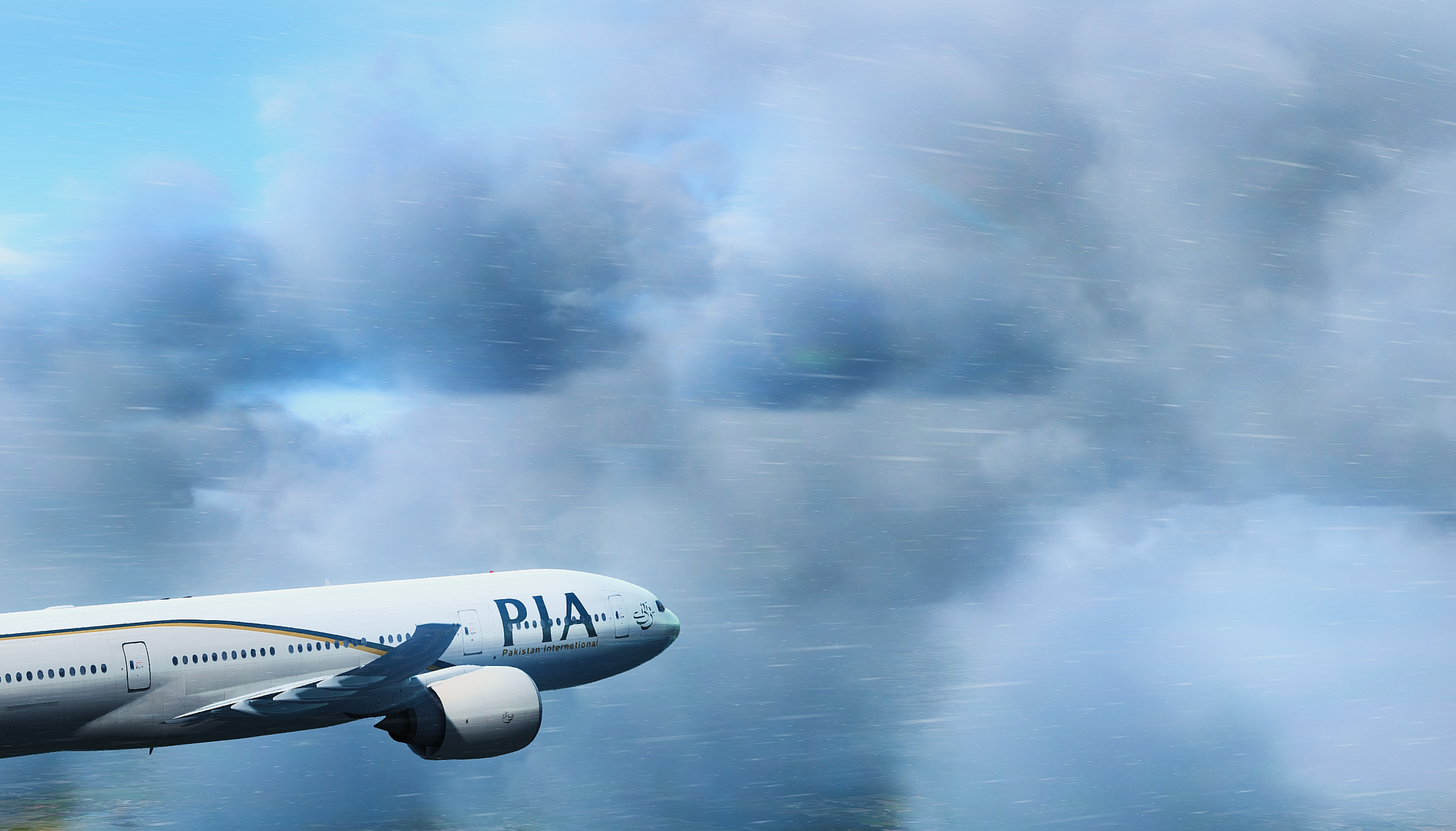 fsx%202015-07-05%2014-03-39-144.png?dl=0