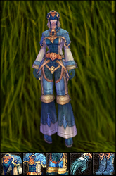 Arkanův plášť