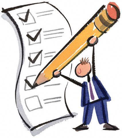 Man_checklist