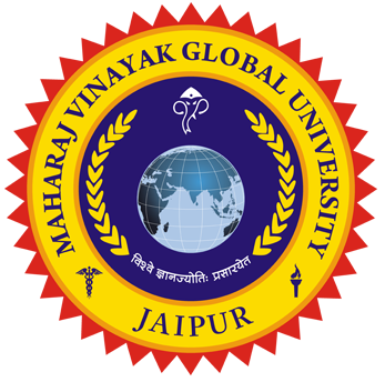Jaipur Dental College, Jaipur