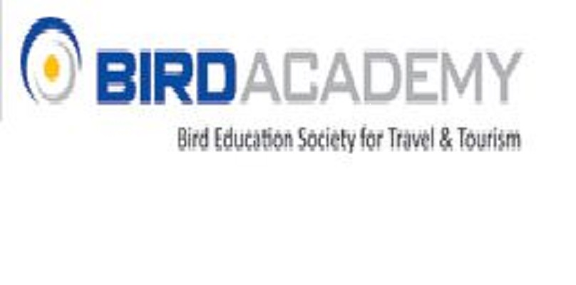 Bird Education Society for Travel and Tourism