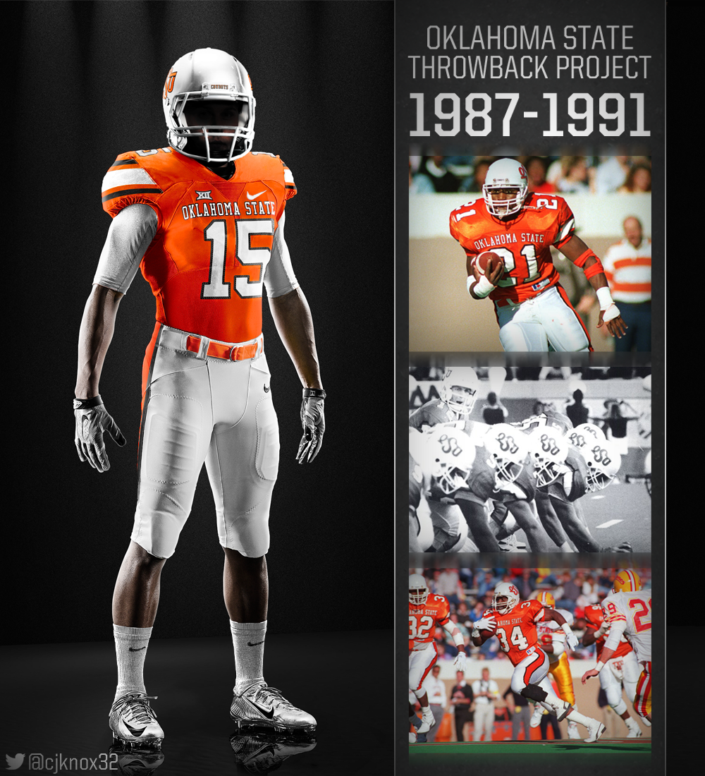 OKStateThrowbacks_88.png?dl=0