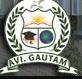 Mata Sushila Institute Of Education, Nalanda