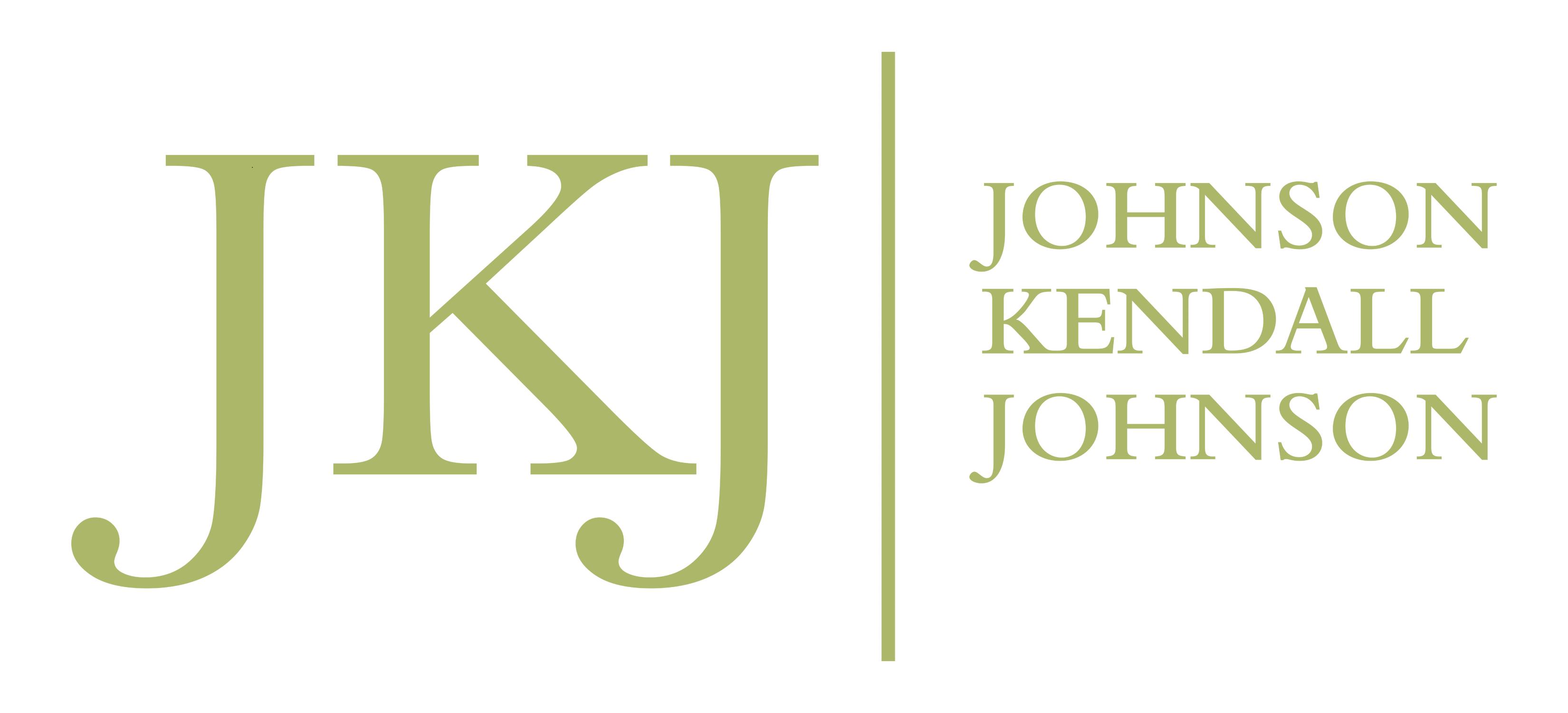 Johnson Kendall Johnson