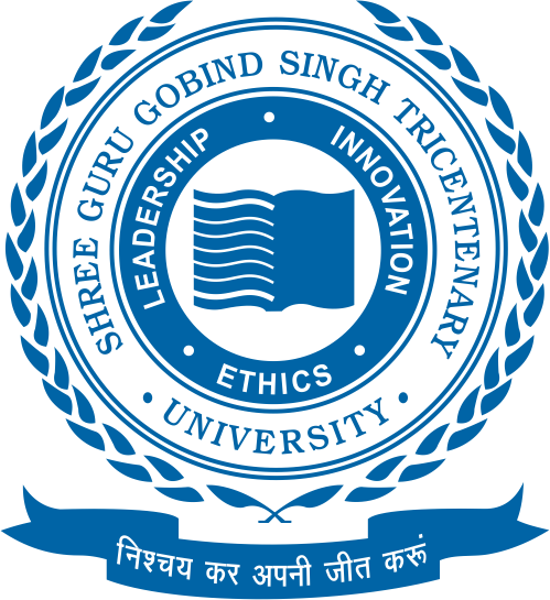 Faculty of Indian Medical System, SGT University, Gurugram