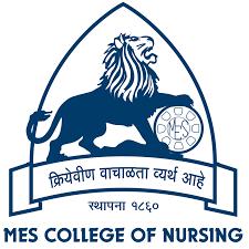 MES Ayurved Mahavidyalaya, MES Institute of Health Sciences, Prashuram Hospital and Research Centre