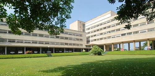 Tifr Centre Interdisciplinary Sciences, Tata Institute of Fundamental Research
