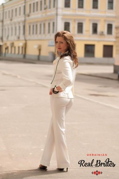 Photo gallery №6 Ukrainian women Tatiana