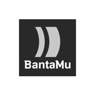 BANTAMU_logo