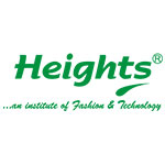 Heights Institute of Fashion and Technology, Jaipur