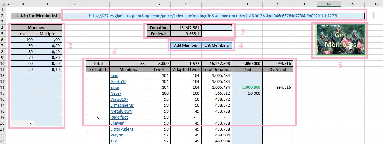 MembersSheet.png?dl=0